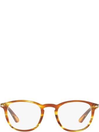 Persol Po3143v 1050 Eyewear