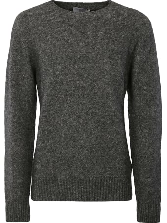 Officine Générale Knitted Sweater