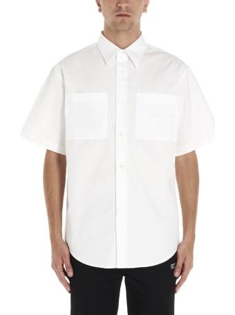 Calvin Klein 'moon Landing' Shirt