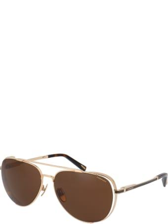 Chopard Schc33m Sunglasses