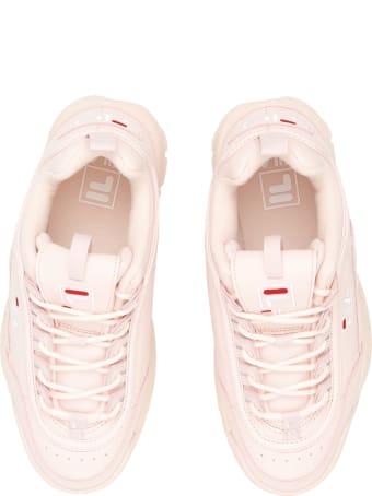 Fila Disruptor M Low Sneakers