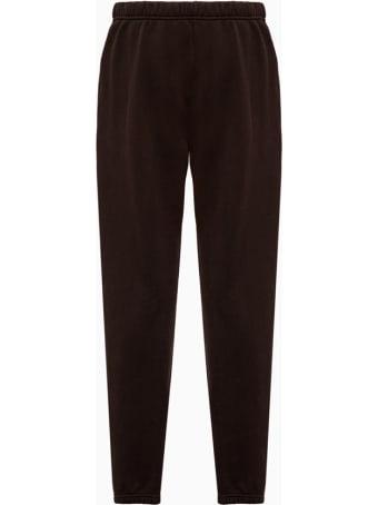 Les Tien Classic Pants Cf3001
