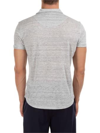 Orlebar Brown Sebastian Polo Shirts