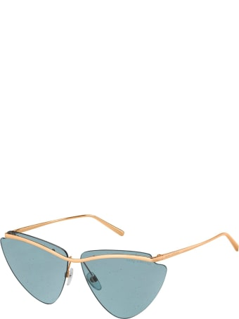 Marc Jacobs MARC 453/S Sunglasses