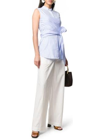 Erika Cavallini Livio Large Pants