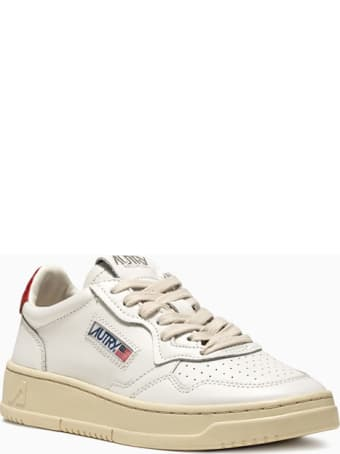 Autry Low Auluwll21 Sneakers