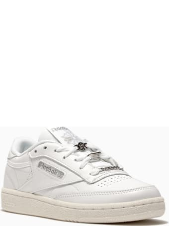 Reebok Club C 85 Sneakers Ef7884