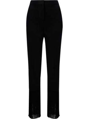 Burberry Monia Pants