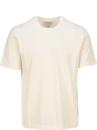 Bottega Veneta Basic T-shirt