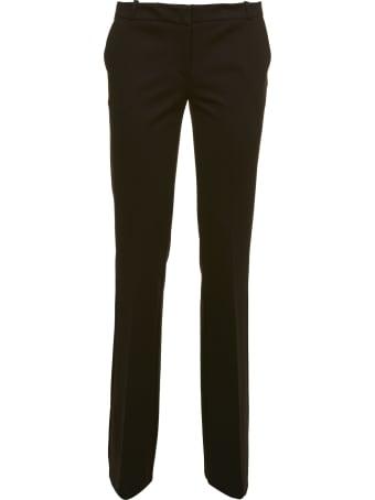 Kiltie & Co. Trousers