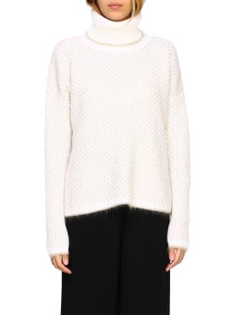 Cruciani Sweater Sweater Women Cruciani
