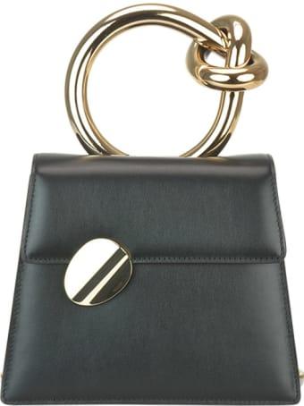 Benedetta Bruzziches Brigitta Bag Small