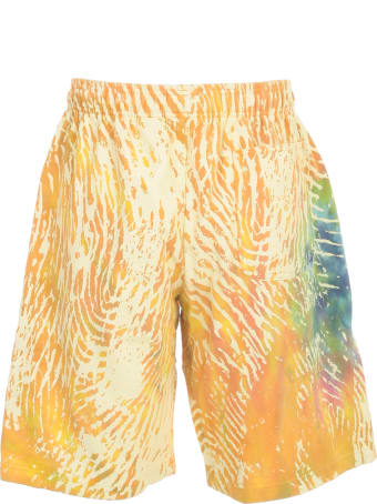 Adidas by Pharrell Williams Pw Mm Short