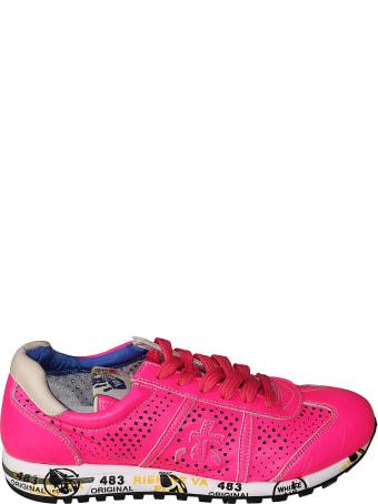 Premiata Lucy Sneakers