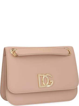 Dolce & Gabbana 'dg Millennial' Bag