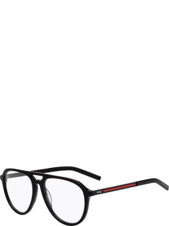 Hugo Boss HG 1093 Eyewear