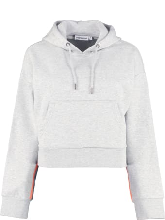 H2OFagerholt Truxedo Hooded Sweatshirt