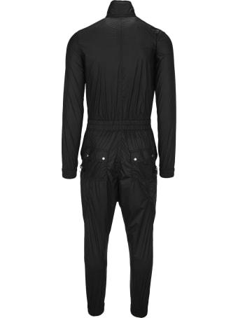Rick Owens Utility Jumpsuit
