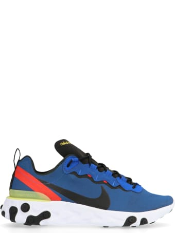 Nike 'nike React Element 55' Shoes