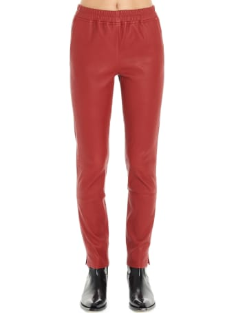 ARMA Pants