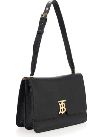 Burberry Alice Shoulder Bag