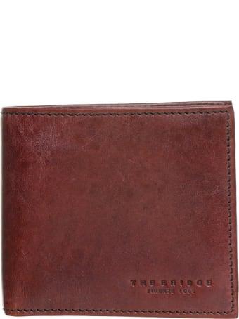 The Bridge Wallet