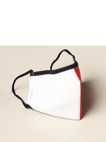 Hilfiger Denim Hilfiger Collection Face Mask Hilfiger Collection Mask