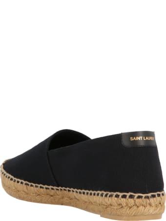 Saint Laurent 'signature' Shoes
