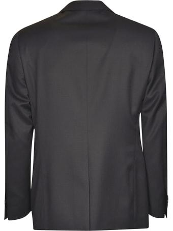 Corneliani Three-pocket Classic Suit