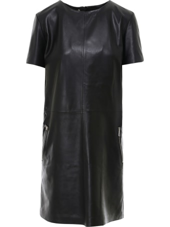Desa 1972 Dress