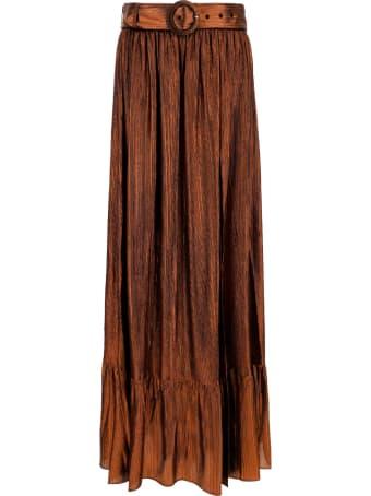 retrofete Retrofête Serene Skirt