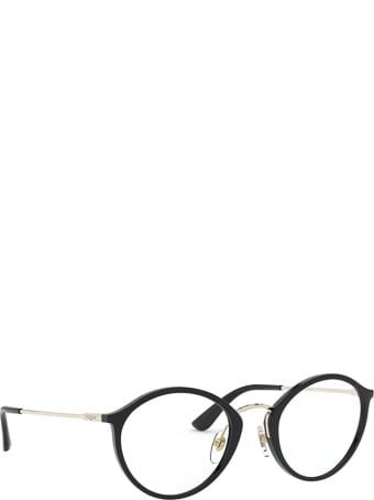 Vogue Eyewear Eyewear