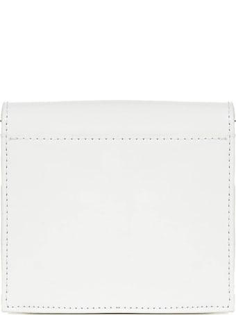MSGM Kids Shoulder Bag
