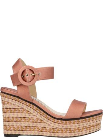 Jimmy Choo 'abigal' Shoes