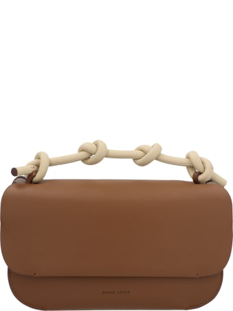 DANSE LENTE 'lea' Bag