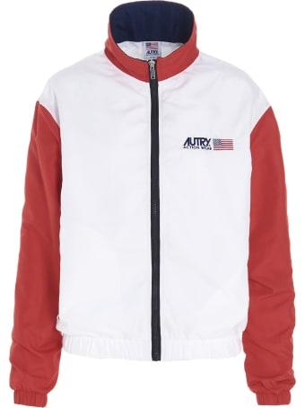 Autry Jacket