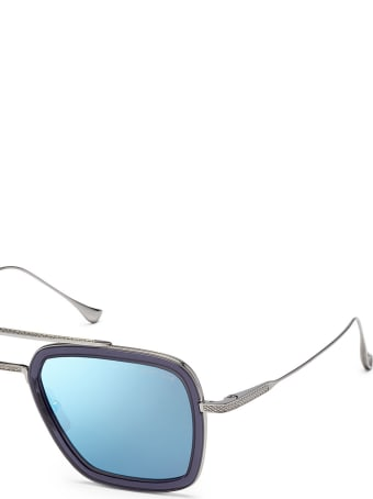 Dita 7806/A/SMK/PLD/52 FLIGHT.006 Sunglasses