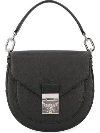 MCM Patricia Park Avenue Crossbody Bag