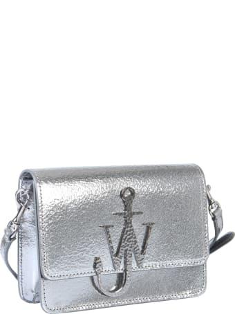 J.W. Anderson Anchor Logo Bag