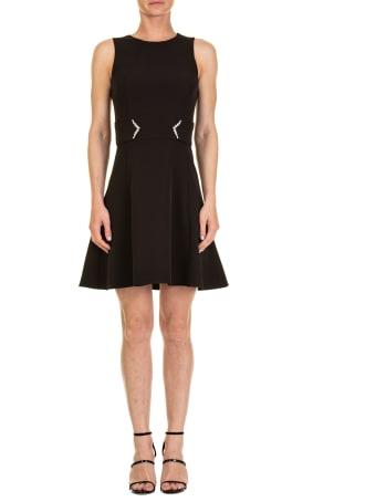 Blugirl Dress