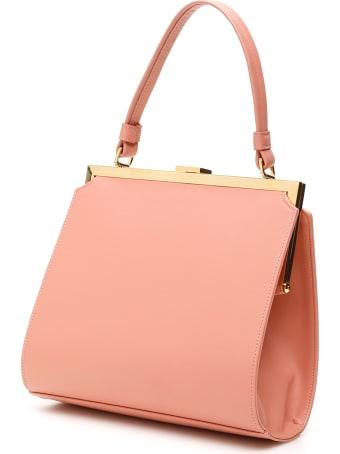 Mansur Gavriel Elegant Bag