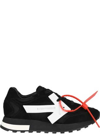 Off-White Off White Everyday Low Top Sneaker