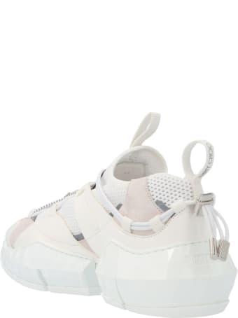 Jimmy Choo 'diamond Trail' Shoes