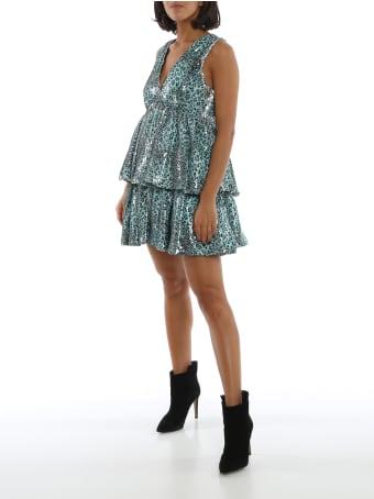 aniye by Maku Dress