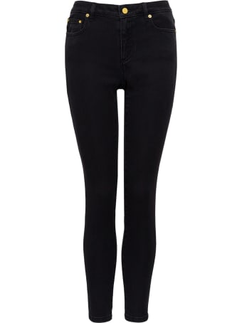 Michael Kors Collection Skinny Jeans