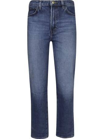 J Brand Jules Jeans
