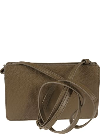 Furla Sofia Shoulder Bag