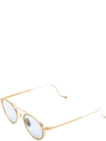 Jacques Marie Mage APOLLINAIRE Sunglasses