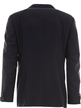 Corneliani Suit