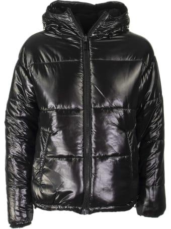 Ciesse Campos As Reversible Jacket